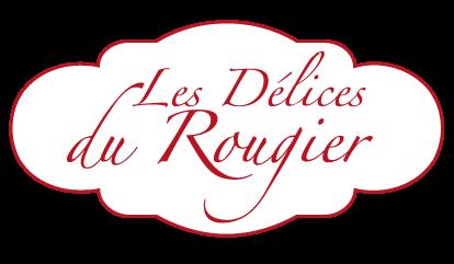 Les Délices du Rougier, Biscuiterie artisanale en Aveyron