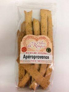 Apéroprovence