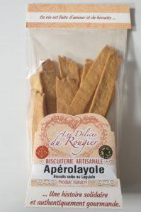 Apérolayole
